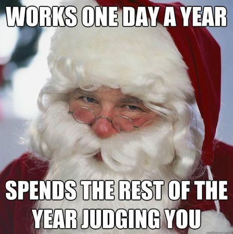 10 Funny Yet Fun Memes Showing That December is Coming