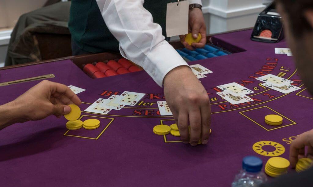 choi-bai-blackjack-casino