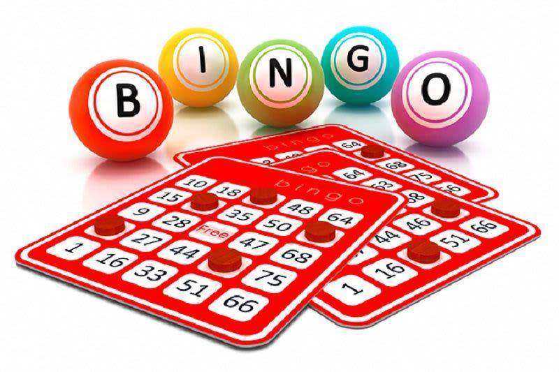 bingo online - Trò chơi Bingo là gì? Hướng dẫn cách chơi Bingo đơn giản và dễ dàng