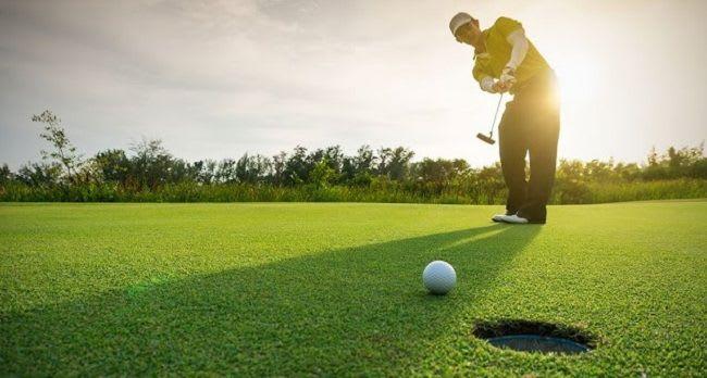 Hướng dẫn chơi cá cược Golf chi tiết tại nhà cái W88