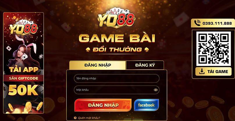 Yo88 + Ric.Win – cổng game bài triệu đô thu hút đông đảo người chơi mỗi ngày