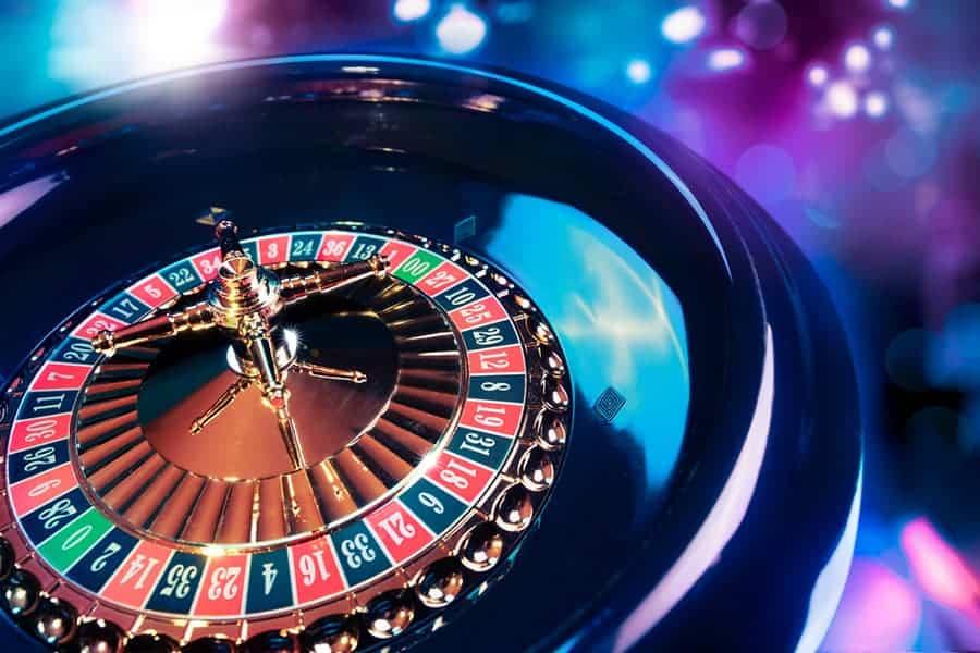 Mách bạn những điều cần phải lưu ý khi chơi Roulette