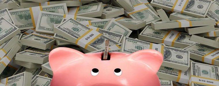 Mẹo quản lý ngân quỹ thông thái để cá cược trực tuyến thành công