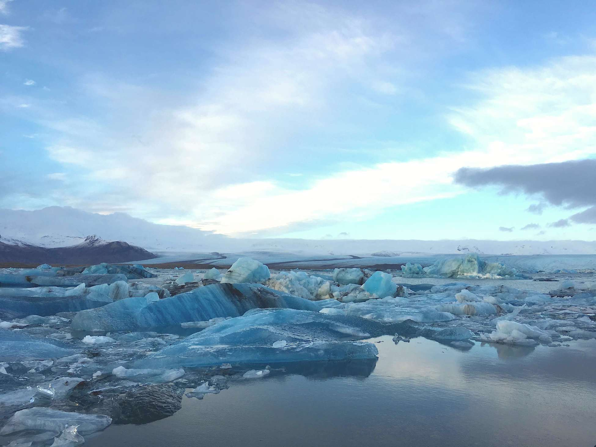 South Iceland Top 5