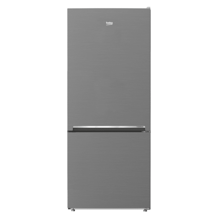 Beko 407L Bottom Mount Refrigerator