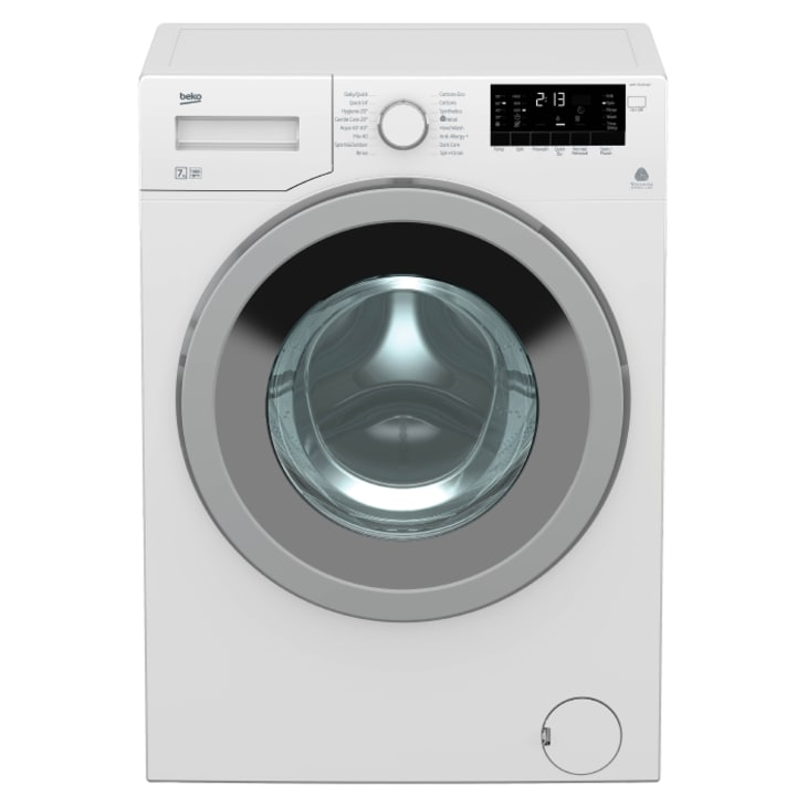 Beko 7kg Front Load Washing Machine