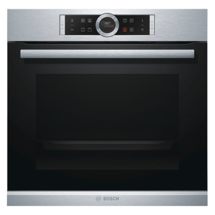 Bosch Built-In Multifunction Single Oven - Display Models Only