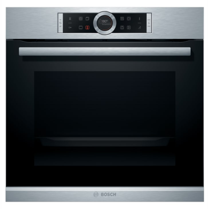 Bosch Built-In Multifunction Oven - Display Models Only