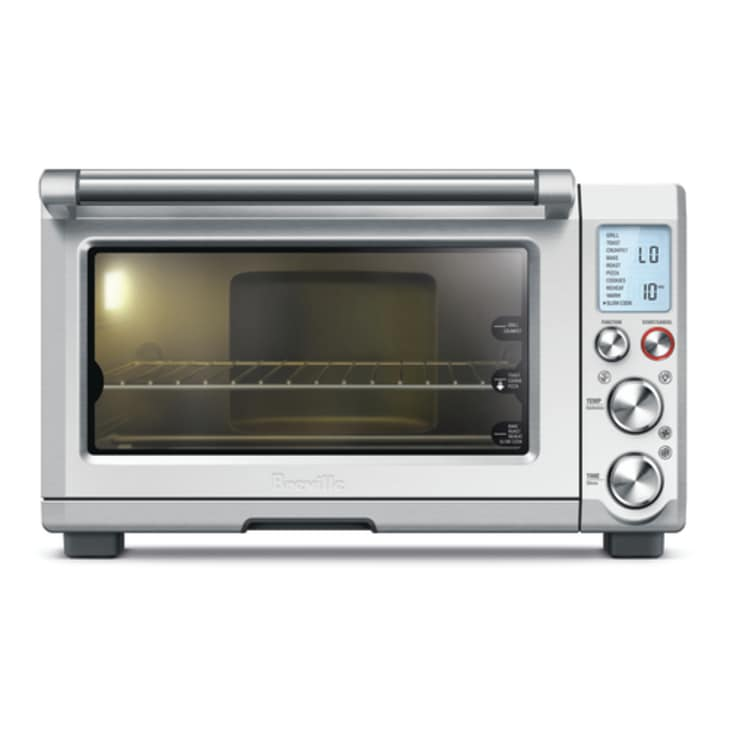 Breville Bench Top Oven