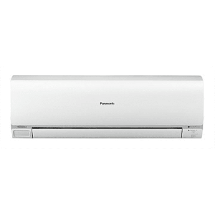 Panasonic Inverter Heat Pump 3.5kw Cooling, 4.9kw Heating