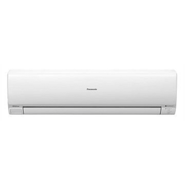 Panasonic Inverter Heat Pump 6.3kw Cooling, 7.2kw Heating