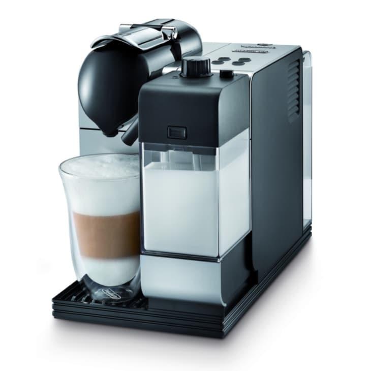 Delonghi Nespresso Lattissima+ Coffee Machine - Botany & Homezone Store Only Limited Stock