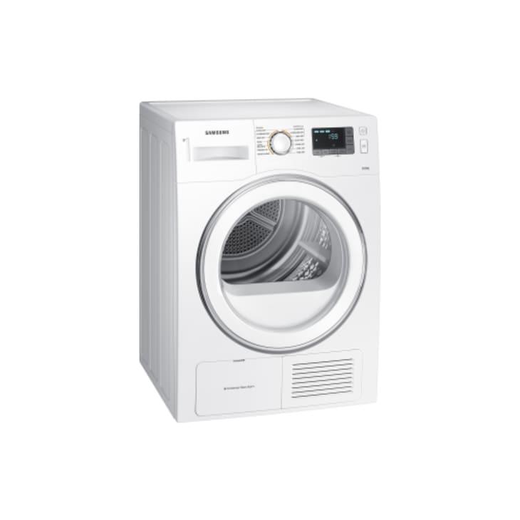 Samsung 8kg Condenser Dryer