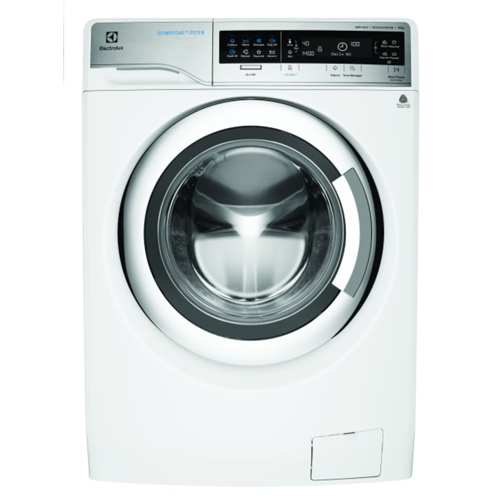 Electrolux 10kg Front Load Washing Machine
