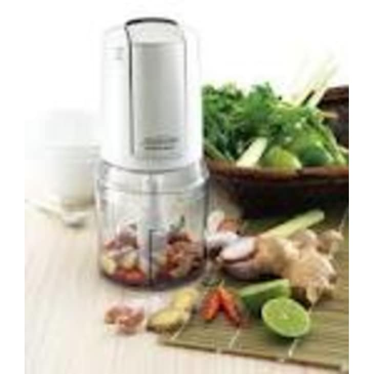 Sunbeam MultiChopper™ Food Chopper