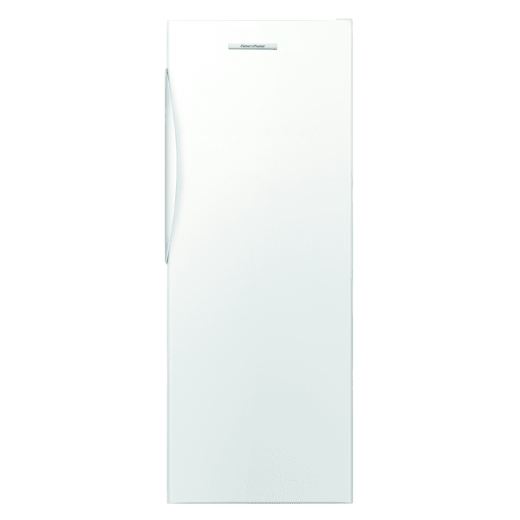 Fisher & Paykel 451L Vertical Refrigerator