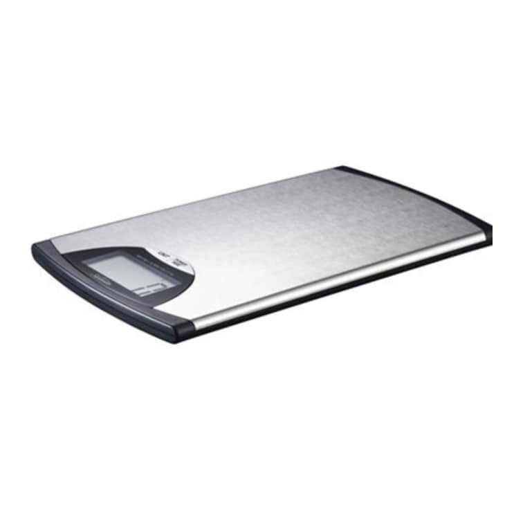 Sunbeam Stainless Food Scales
