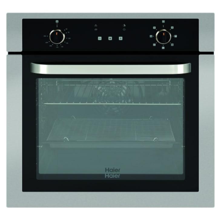 Haier Built-In Single Oven