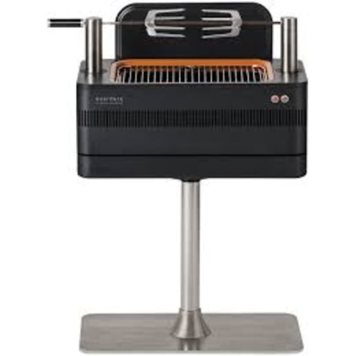 everdure by heston blumenthal Fusion Charcoal Range