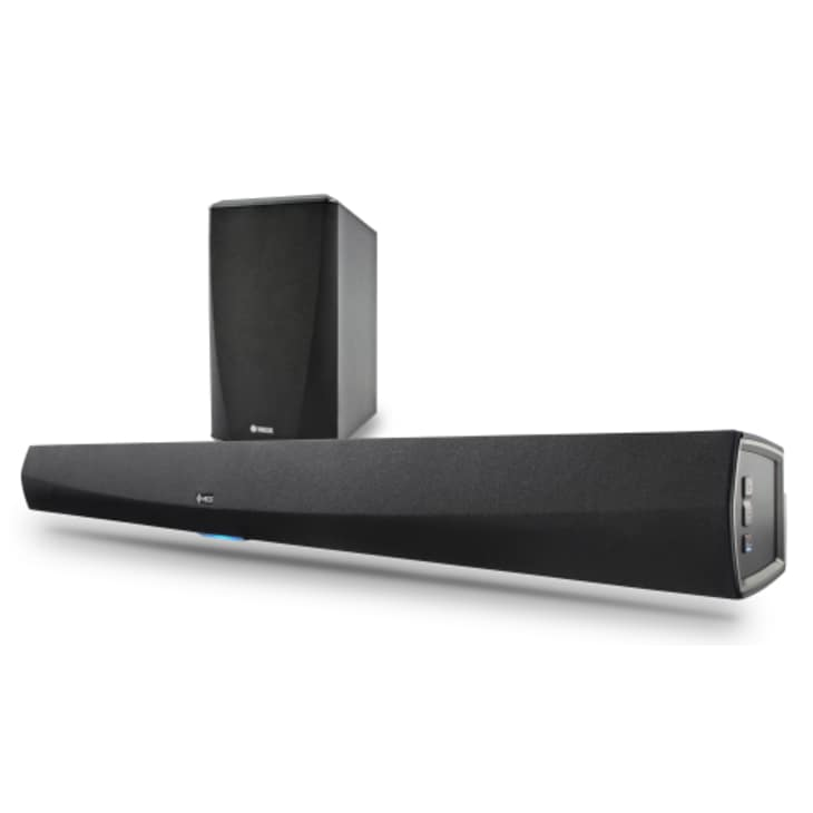 HEOS by Denon Heoscinema Soundbar