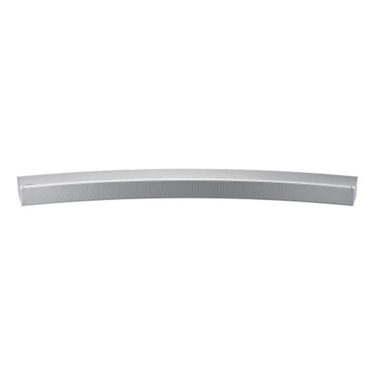 Samsung 340W Curved Soundbar