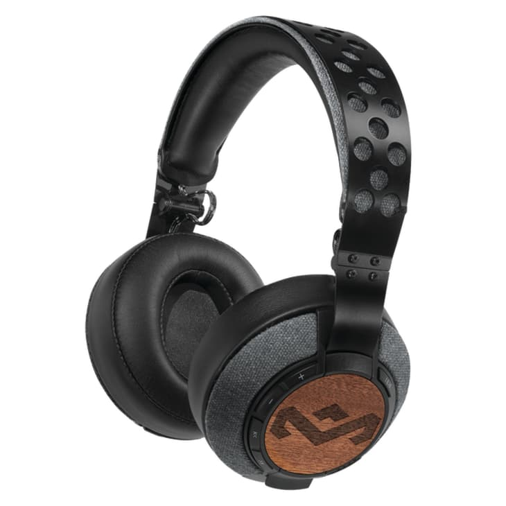 MARLEY EMFH041MI LIBERATE XL BLUETOOTH