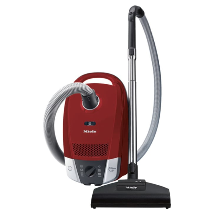 Miele Compact C2 Cat & Dog Vacuum Cleaner - Display Models Only
