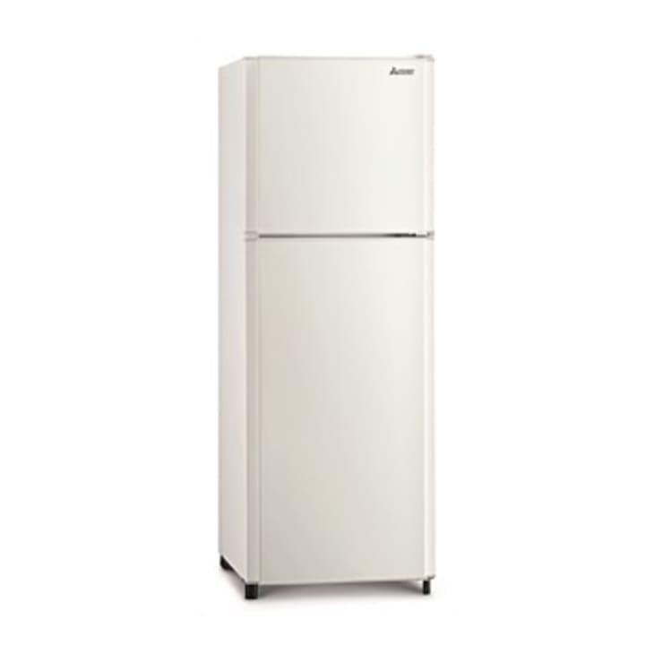 Mitsubishi 260L Top Mount Refrigerator