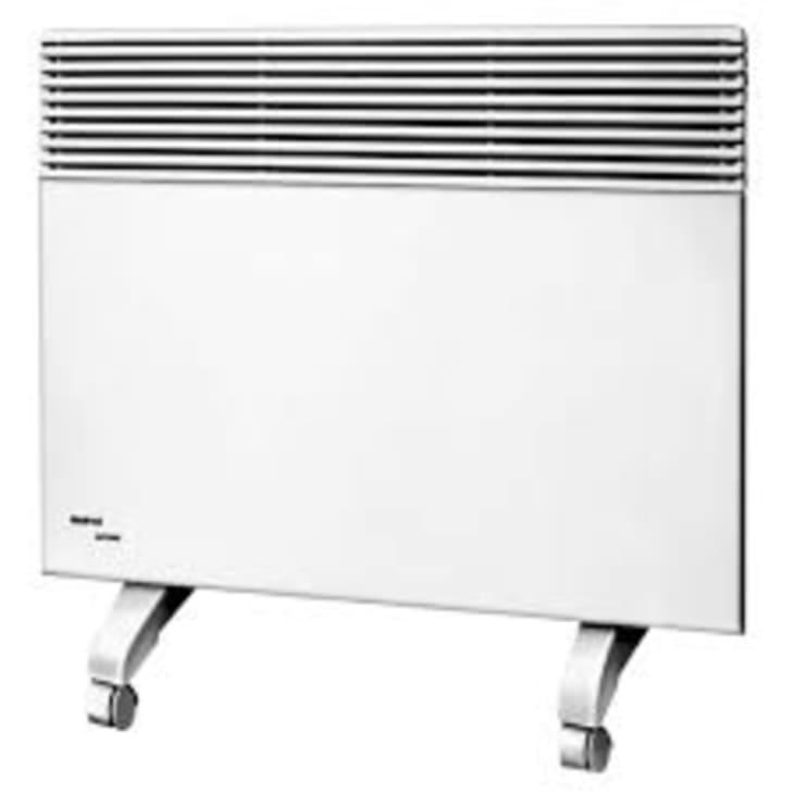 Noirot 738/6T 1000w Heater Timer