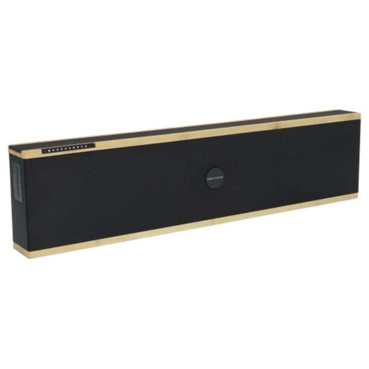 Orbitsound P70 The One Soundbar