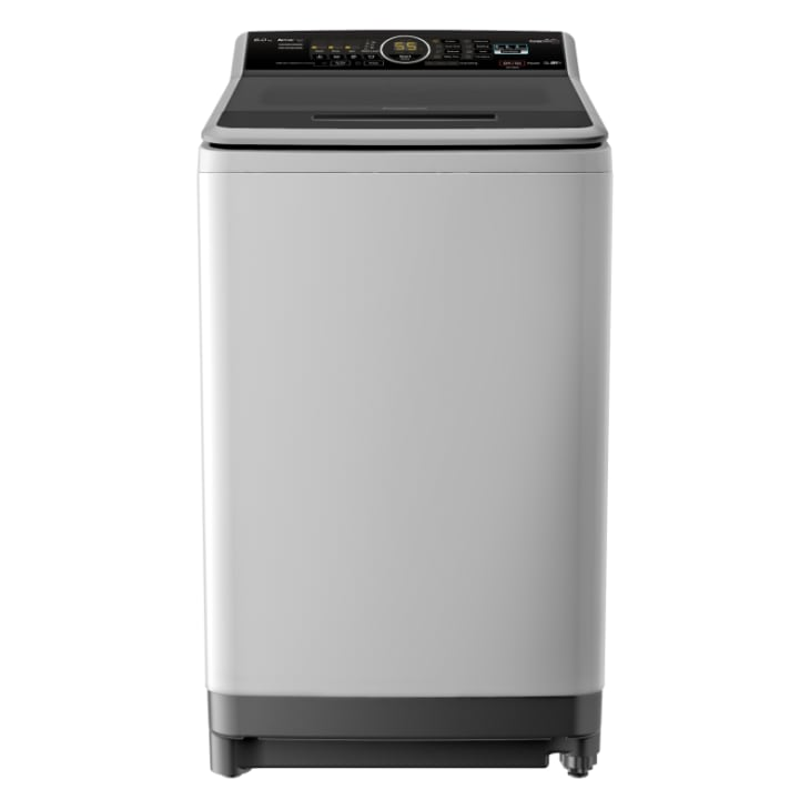 Panasonic 6kg To Load Washing Machine