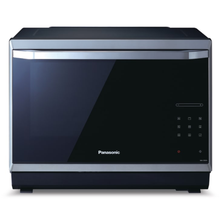 Panasonic Flatbed Convection Microwave Oven