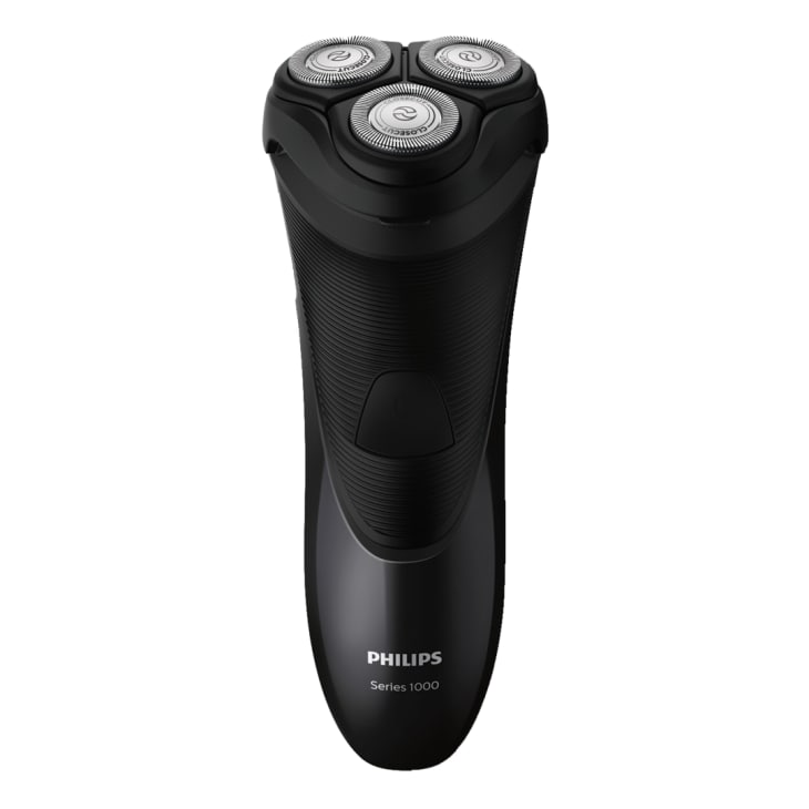 Philips 1000 Series Mens Electric Shaver
