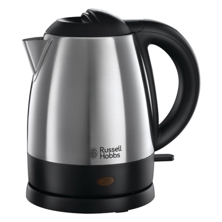 Russell Hobbs Compact 1 Litre Kettle
