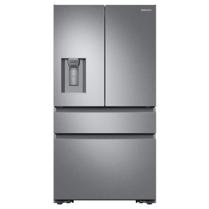 Samsung 647L French Door Refrigerator