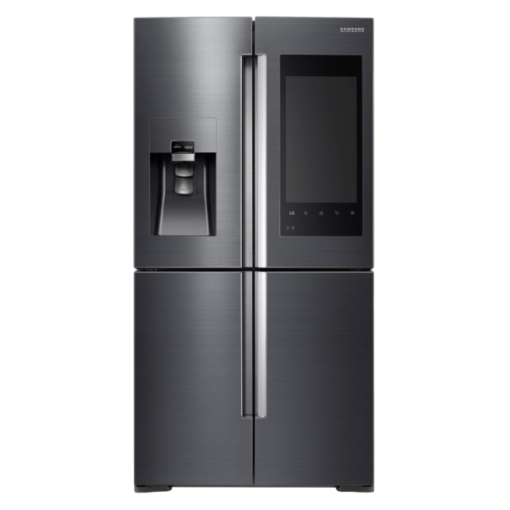 Samsung 671L Family Hub 2.0 French Door Refrigerator