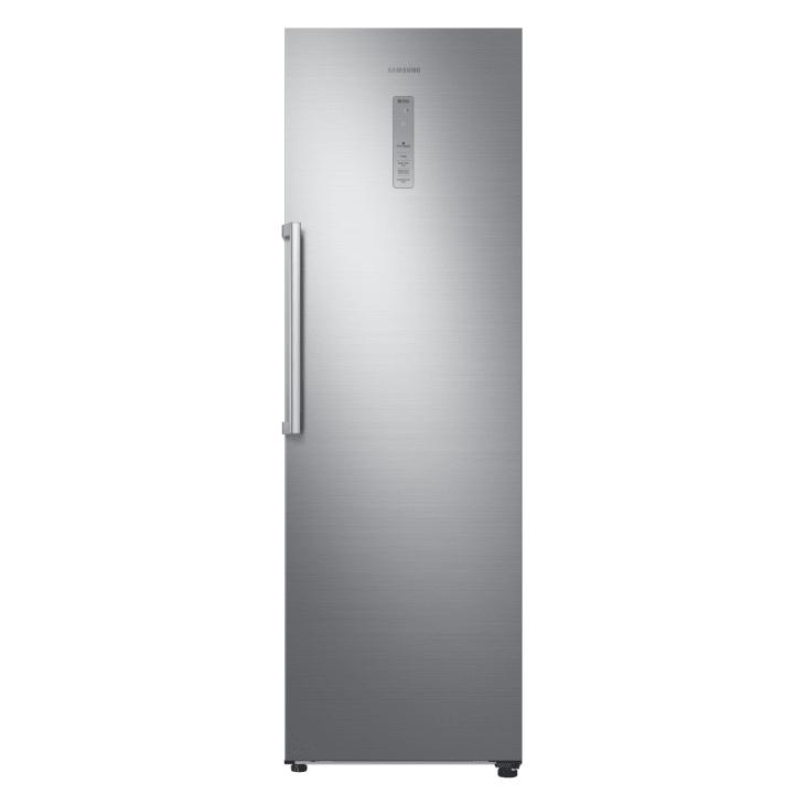 Samsung 406L Vertical Refrigerator