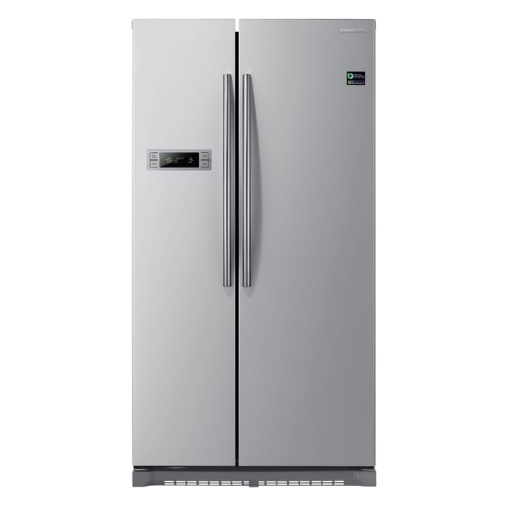 Samsung 540 LitreSide by Side Refrigerator