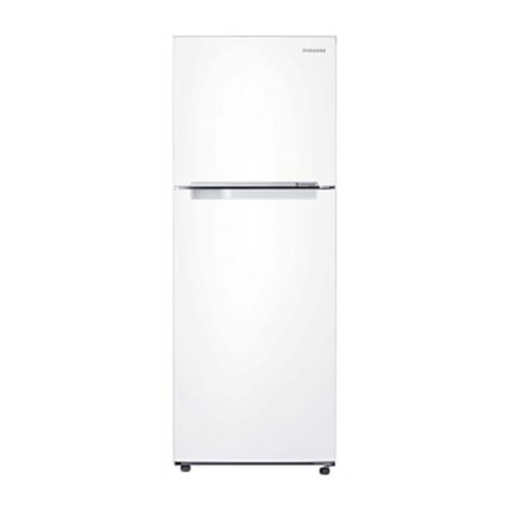 Samsung 317L Top Mount Refrigerator