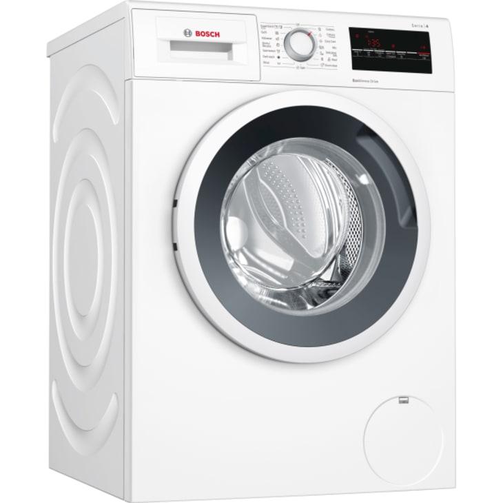 Bosch 7.5kg Front Loading Washing Machine