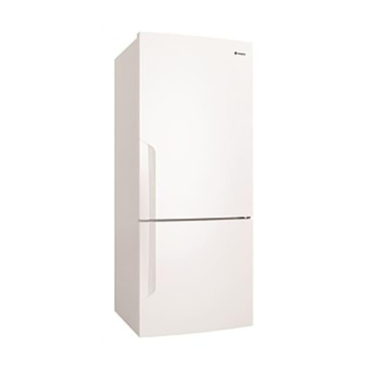 Westinghouse 450L Bottom Mount Refrigerator