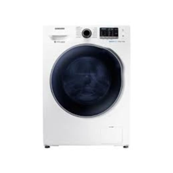 Samsung 7.5kg Washer / 4kg Dryer with AddWash Door