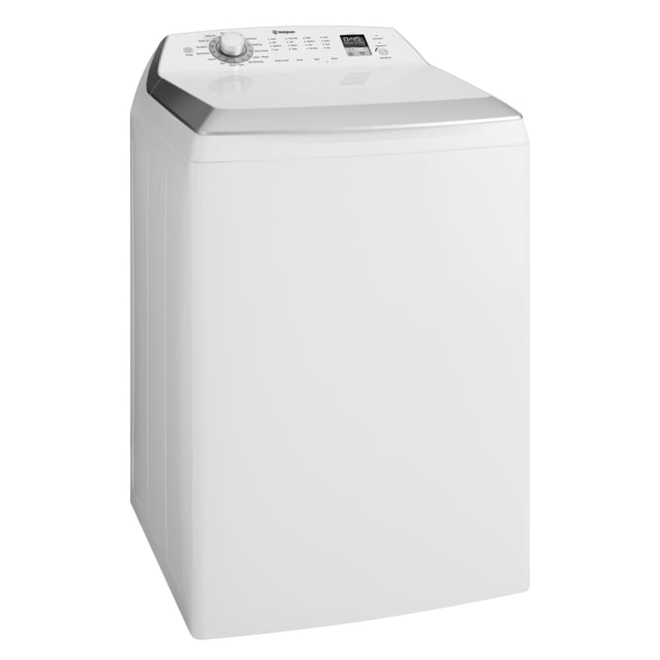 Westinghouse 10kg Top Load Washer