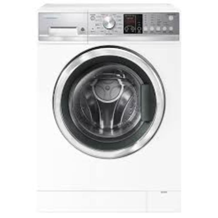 Fisher & Paykel WH8560F1 8.5kg Fabric Smart Front Load Washer