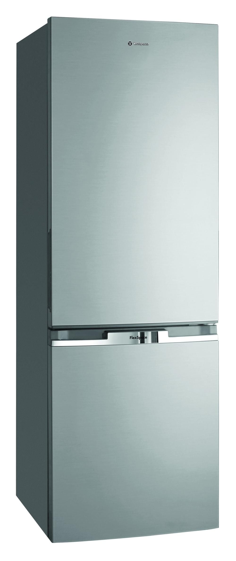 Westinghouse 370L Bottom Mount Refrigerator - Magness Benrow