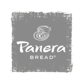 Panera Catering Rewards