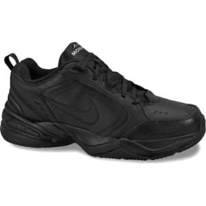 cheaper 161ac f3fa4 Products · Men s · Men s Shoes · Macy s