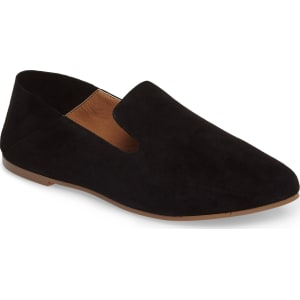 446ec29cfd0 Products · Women s · Women s Shoes · Flats · Nordstrom