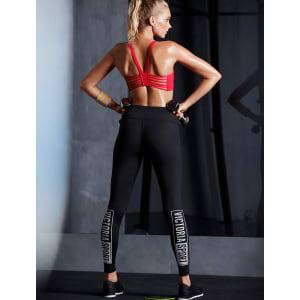 c46915303e522 Victoria Sport Knockout by Victoria Sport Tight - black