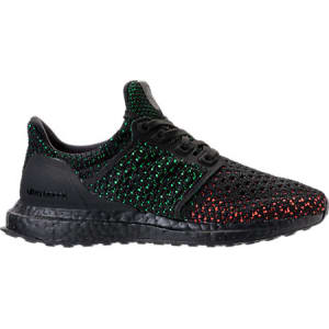 bd8d876dfd707 Adidas Kids  Grade School Ultraboost Clima Running Shoes